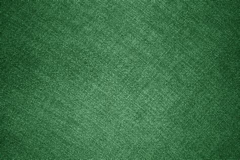 www gaun cloth image com green cloth texture