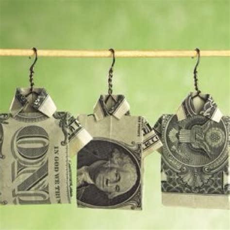 10 Dollar Bill Origami - 54 best images about money on money dollar