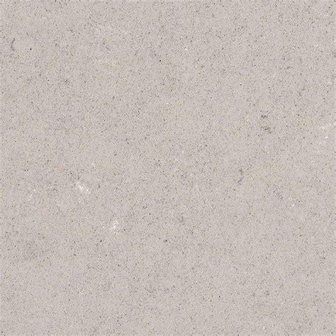 light grey quartz countertops q quartz from msi keystone granite inc oregon