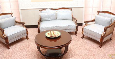 provincial sofa set provincial sofa table widdicomb furniture mid