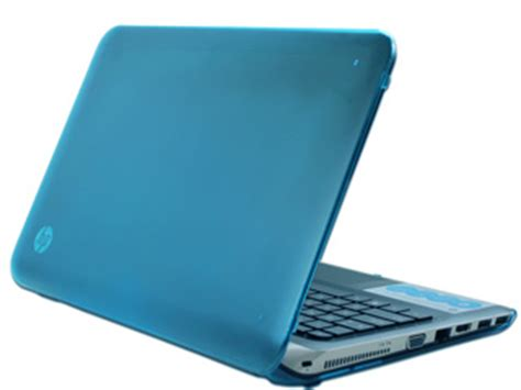 Casing Laptop Hp Pavilion Dm4 ipearl inc light weight stylish mcover 174 shell for new hp pavilion dm4 3xxx series