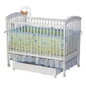 Simplicity Convertible Crib Simplicity For Children Aspen 4 In 1 Deluxe Crib Reviews Viewpoints