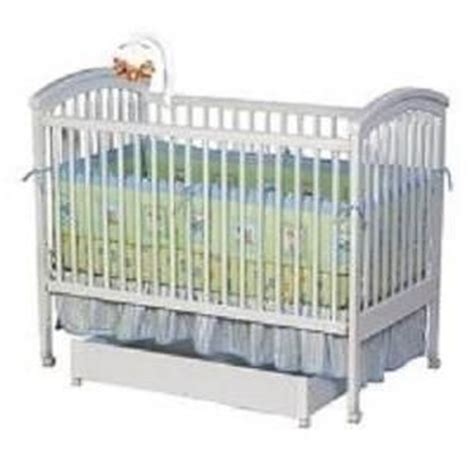Simplicity Convertible Crib Simplicity Crib Parts Top Trendiest Baby Cribs With Simplicity Crib Parts Amazing On Me