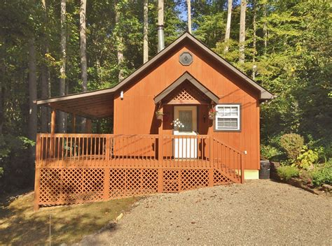 maggie valley vacation rental honeymoon cabins maggie