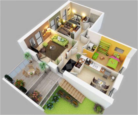 3 bedroom apartments under 1 300 in kentwood mi 25 more 3 bedroom 3d floor plans
