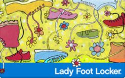 Buy Foot Locker Gift Card - sell lady foot locker gift cards raise