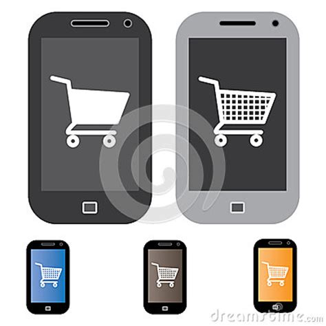 italian mobile phone numbers shopping of mobile headset phone number lookup by