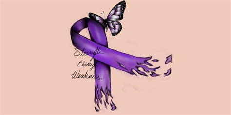 lupus awareness tattoos lupus by shadowqueen64 on deviantart