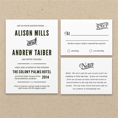 diy wedding invitation templates free do it yourself wedding invitations templates