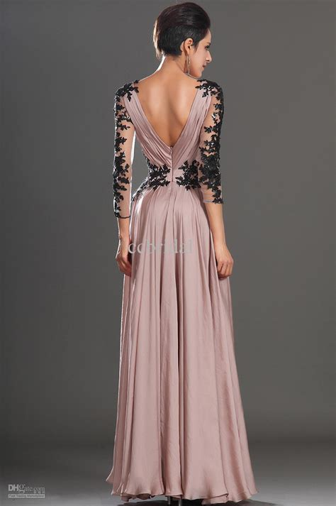 Dresses For Wedding - dresses for a wedding oasis fashion