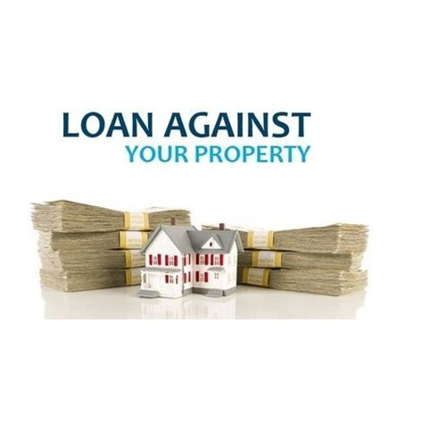 loan against my house loan against my house 28 images loan against property property loan dhfl loan