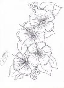 Coloring pages 7707 detailed flower coloring amcordesign us