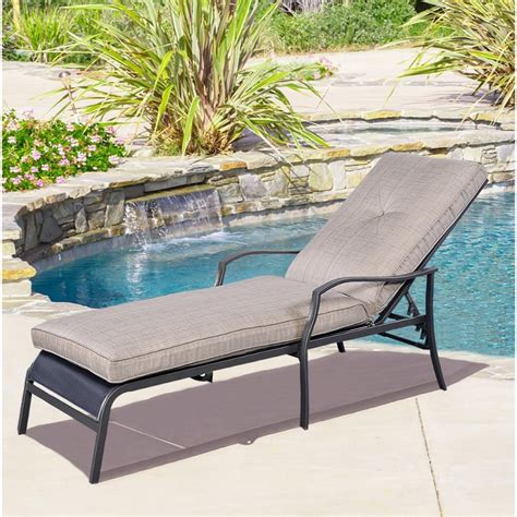 pool furniture chaise lounge pool chaise lounge chairs sale decor ideasdecor ideas
