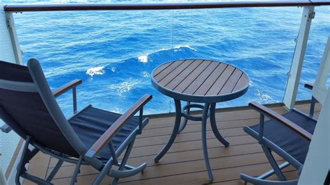 reflection cabin reviews cabin on reflection cruise ship cruise critic