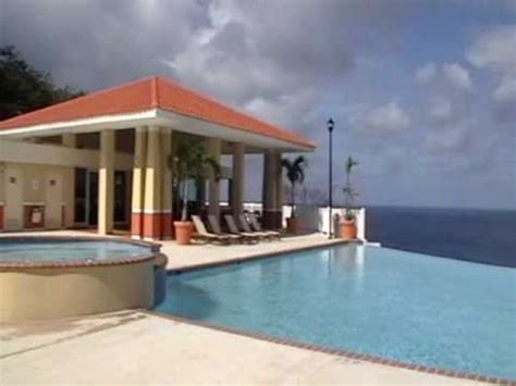 crash boat beach rentals aguadilla vacation rental puerta del mar crash boat