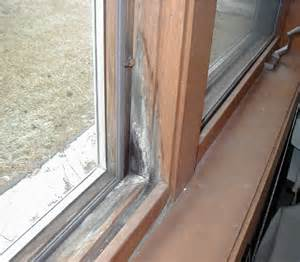 Mould Growing On Windows Designs Cleaning Mold Wood Furniture Furniture Design Ideas