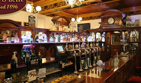 top bars in edinburgh top bars in edinburgh related keywords suggestions for