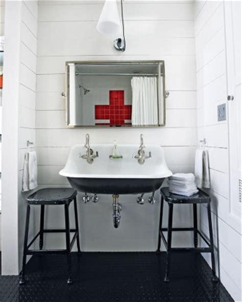 martha stewart bathroom fixtures get this look bright white vanity bath remodelaholic