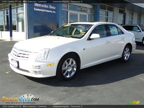 2005 cadillac sts reliability acura car owners manual free image about all car