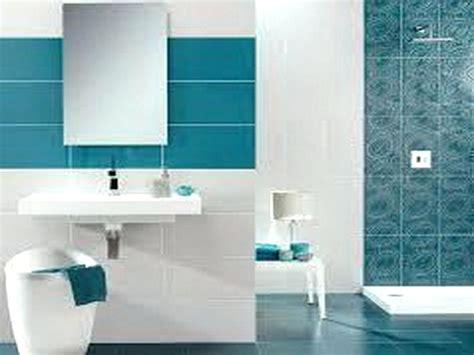 Bathroom Wall Tile Ideas by Bathroom Tiles Design 451 Size Of Bathroom Bathroom