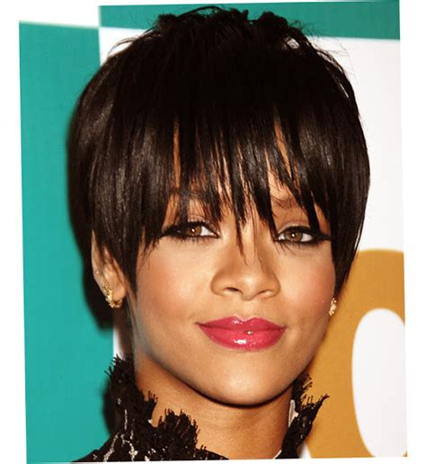 Hairstyles For Black 2016 by 2016 Black Haircuts Hairstyles Ellecrafts