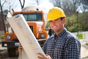 home contractors home colorado commercial contractors buyers guide