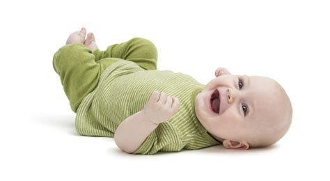 natural remedies for baby reflux mama natural whole tips for eliminating reflux in infants