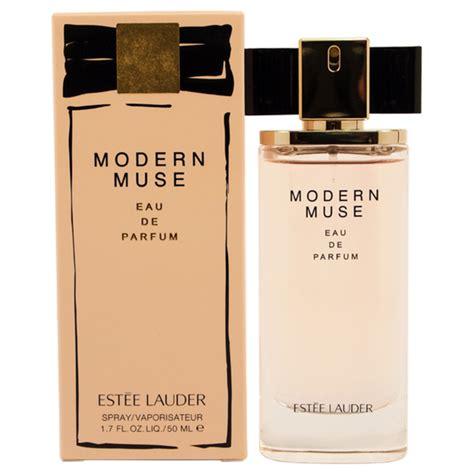 Estee Lauder Modern Muse modern muse by estee lauder scent sles