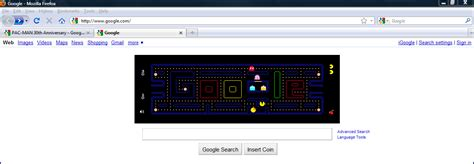 pacman two player pacman two player image search results