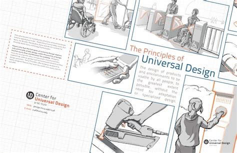 is design universal universal design from nc state