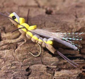 Umpan Pancing Tiruan umpan jitu teknik memancing ikan gabus liar dan besar disungai agar cepat strikeee