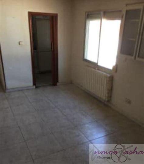 pisos de venta en madrid baratos venta de pisos baratos en madrid 2 038 pisos baratos