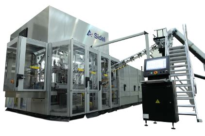 pet technologies to present an innovative blower company news consistent production of higher quality pet bottles with