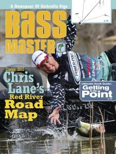 Publishers Clearing House Order Magazines - order bass master magazine online at pch pch blog
