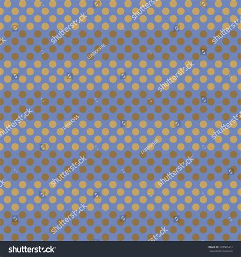 striped pears and polka dots the of being happy books seamless striped geometric pattern with polka dots