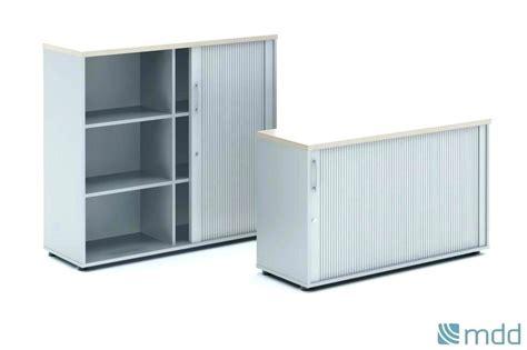meuble de rangement conforama 1253 armoire rangement conforama meuble rangement salle de bain