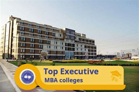 Best Executive Mba Schools In The World by Top 10 Executive Mba Institutes In The India And Global