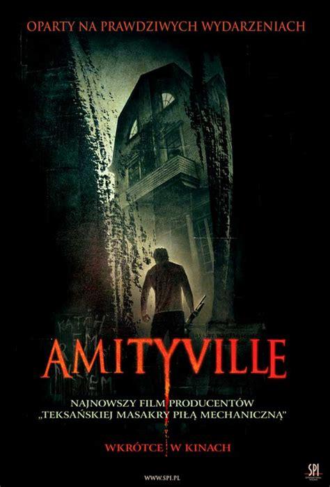 film horor amityville amityville 2005 film filmfan pl the amityville horror