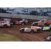 IMCA Modifieds Luxemburg Speedway May 2012jpg