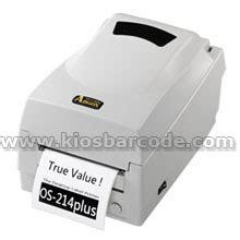 Printer Plus Fotocopy sejarah jenis dan cara kerja printer kios barcode