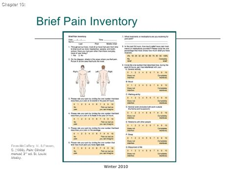 Brief Inventory brief inventory related keywords brief inventory keywords keywordsking