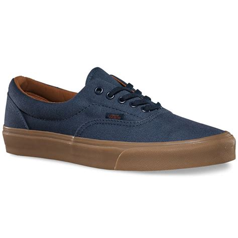 vans era gum vans era gumsole shoes
