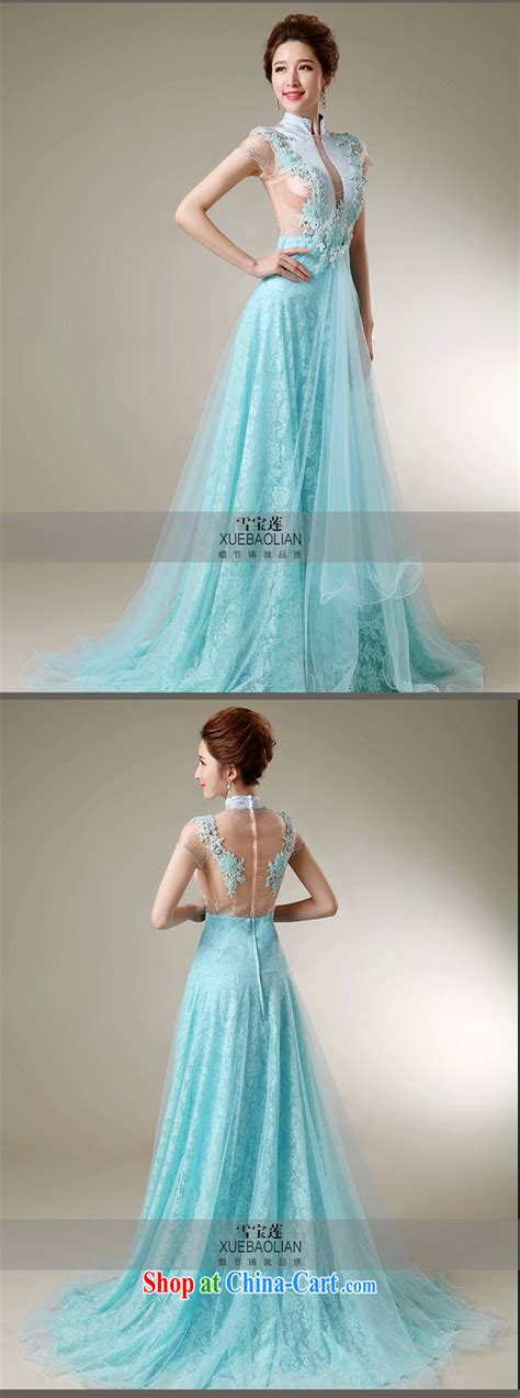 Po Custom Character Lace 2 For Iphonesamsungoppoxiaomizenfone snow lotus bridal toast serving korean brides bows dress classic wood drill set for