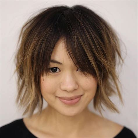 choppy flippy piecy hair 39 best images about haircuts for m and fi on pinterest