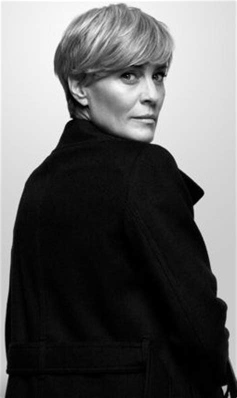 house of cards claire underwood claire underwood house of cards wiki