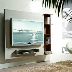 Bathroom Paints Ideas tv wall mount furniture design astonishing wall mounted tv
