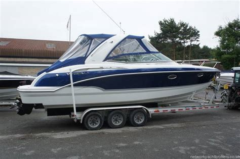 formula 310 ss boats for sale formula 310 ss 2007 yacht boat for sale in pwllheli north