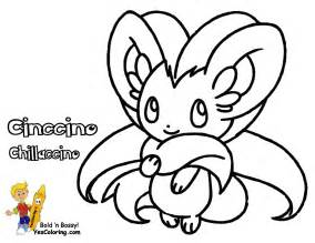 Nurse Coloring Book Powerful Pokemon Pages Black And White  sketch template