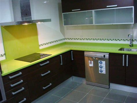 cocinar con lavavajillas dise 209 o y decoraci 211 n de cocinas todo lo que hay que saber
