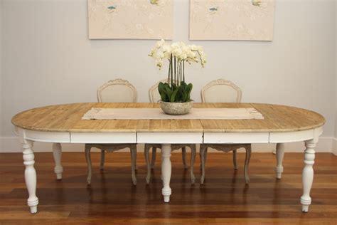 Oak dining room cabinets